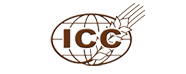 ICC (International Association for Cereal Science and Technology)